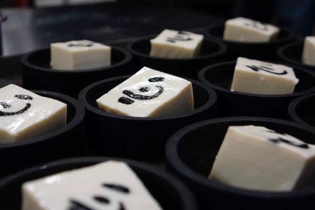 想象力学实验室全新升级,把想象力作为行动的起点